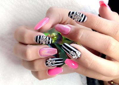 Luxor-Nails-Spa-Gallery-3