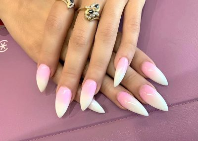 Luxor-Nails-Spa-Gallery-4