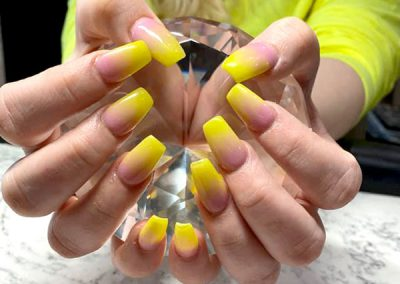 Luxor-Nails-Spa-Gallery-6