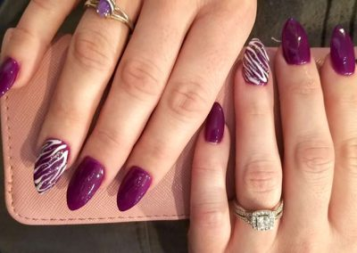 Luxor-Nails-Spa-Gallery-7