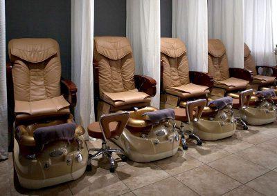 Luxor-Nails-Spa-Salon-5